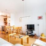 Apartman-Antea-dnevni