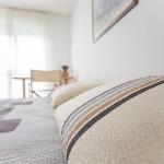 Apartman-Antea-jastuci