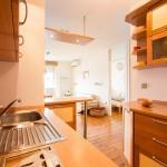 Apartman-Antea-kuhinja-1