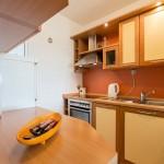 Apartman-Antea-kuhinja