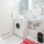 Apartman-Antea-kupatilo-2