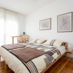 Apartman-Antea-soba-1