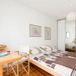 Apartman-Antea-soba