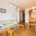 Apartman-Antea-trpezarija