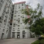 Apartman-Antea-zgrada