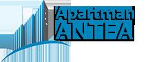 Apartman Antea